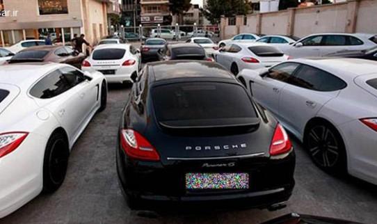 رکود شدید خودرو و کاهش ۱۵تا ۲۰ درصدی قیمت خودرو