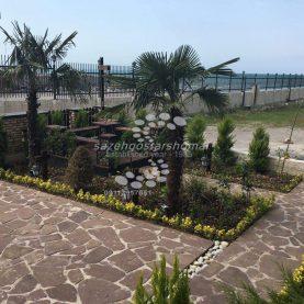 فروش زمین ساحلی مازندران