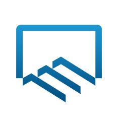 پیام مدیر عامل شرکت سازه گستر شمال در مورد انتخابات کانون مهندسین نوشهر