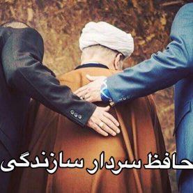 پیام تسلیت محمد صالح خویی به مناسبت درگذشت آیتالله هاشمی رفسنجانی