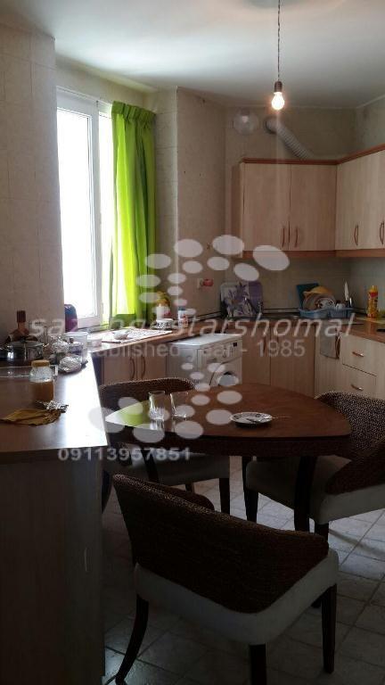 خرید آپارتمان در برج نمک آبرود طبقه نهم 9