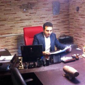 محمد صالح خویی