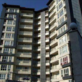 فروش برج در شهر رامسر