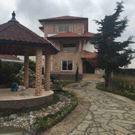 forosh villa dar nowshahr
