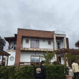 خرید ویلا با استخر سونا جکوزی