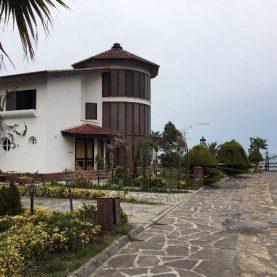 خرید ویلا با ساحل اختصاصی