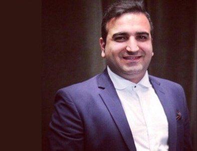 پیام نوروزی مدیر عامل شرکت سازه گستر شمال