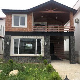 کانال فروش خانه در شمال