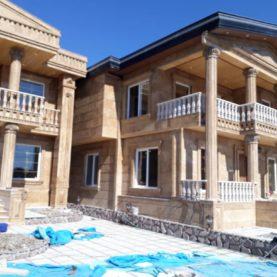 kharide villa dar latingan nowshahr