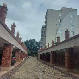 فروش آپارتمان فوق لاکچری نوشهر